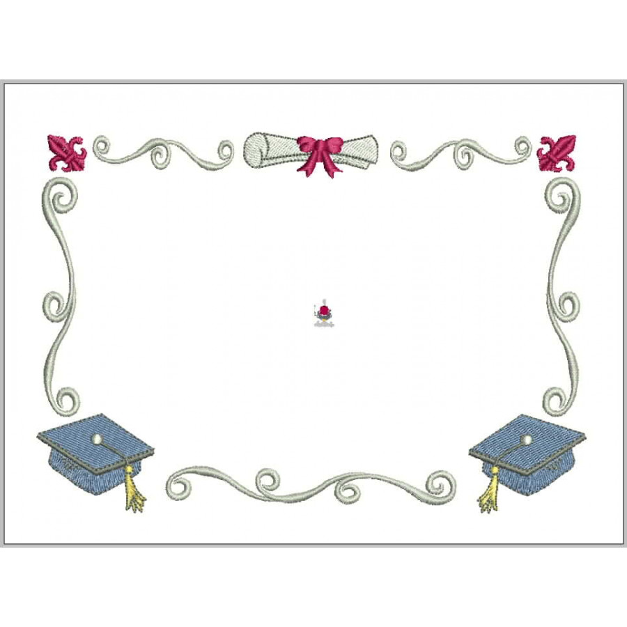 Nice Graduation Frame Ideas - Picture Frame Ideas - stillhouseplants ...